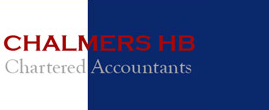 Chalmers HB - Chartered Accountants in Wells, Somerset